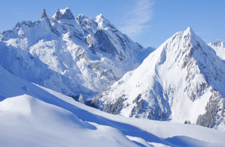 ski3 e1416835467349