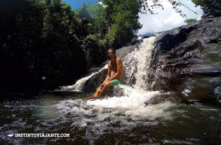 cachoeira da usina itacare ba 2