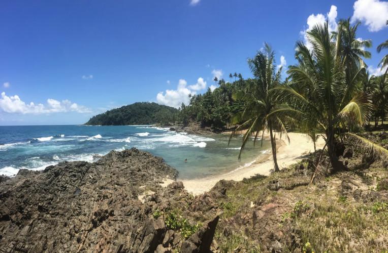 praia da arruda itacare ba1
