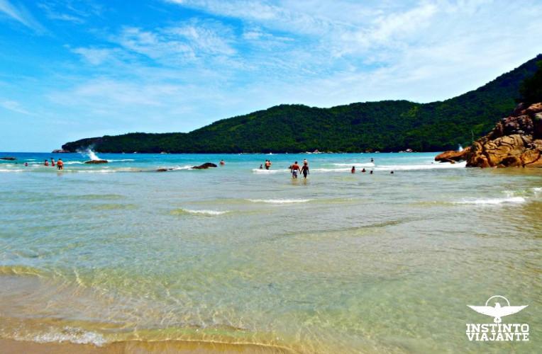 praias de trindade