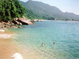 praia das figueiras