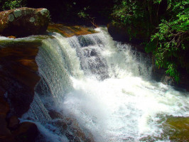 cachoeira das sete quedas sana rj1