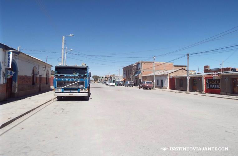 uyuni bolivia dicas de viagem