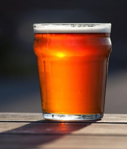 beer 422138_6401