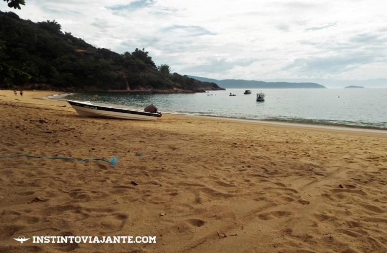 fotos viagem martim de sa pouso da cajaiba paraty rj