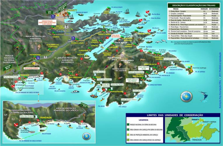 mapa_cairucu