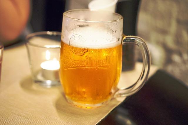 beer 438463_6401