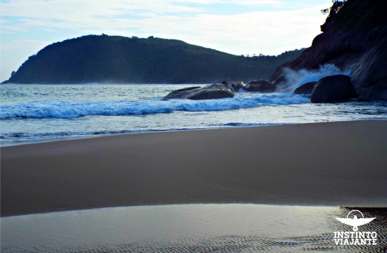 praia de antiguinhos