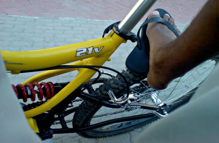 Eu Bike 31