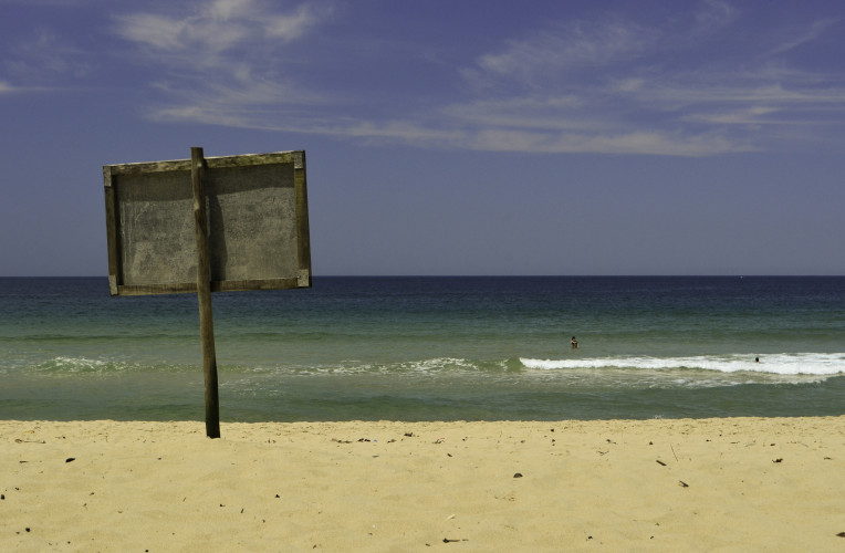 praia do sono paraty rj guia de viagem