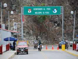 Seguro SOAT Peru