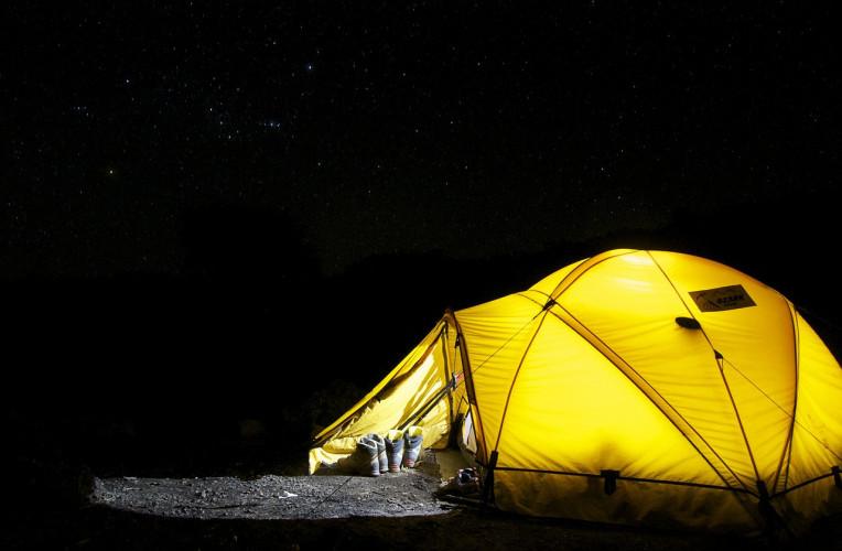 tent 548022_1280