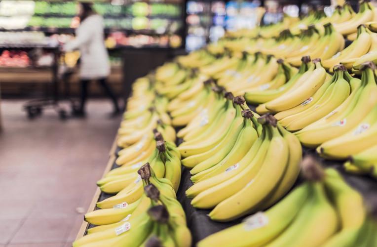 bananas 698608_1280