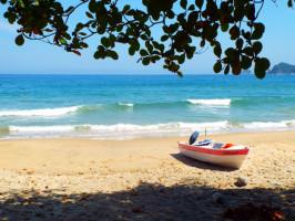 praia do sono1