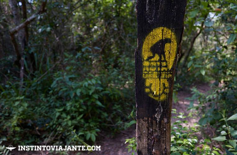 Dicas de viagem travessia Tupinambá