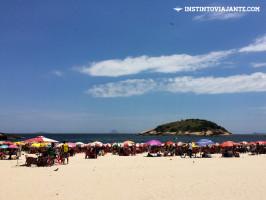 praia de piratininga niteroi rj