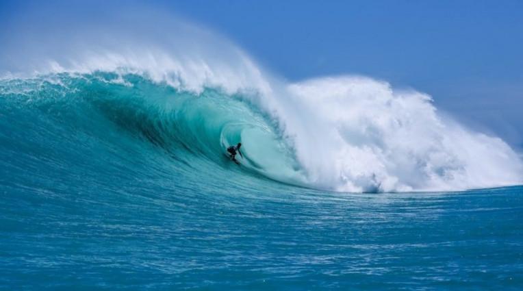 Surf Trip - Dicas para surfar no Brasil