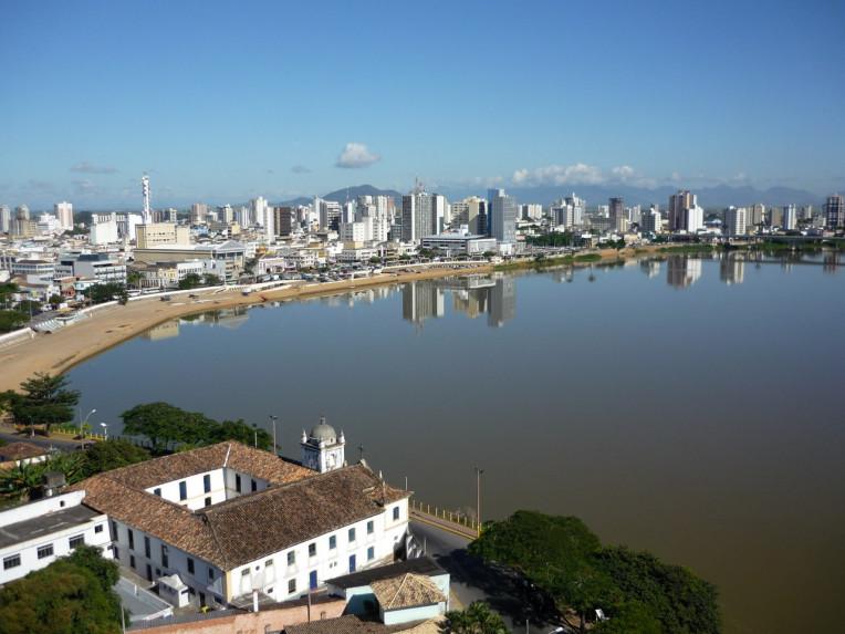DDD 22 - Campos dos Goytacazes - RJ
