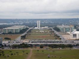 DDD 61 - DDD Brasília - DF
