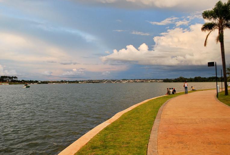 DDD 61 é de onde - DDD Brasília - DF