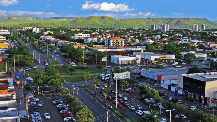 DDD 68 é de onde - DDD Rio Branco - AC