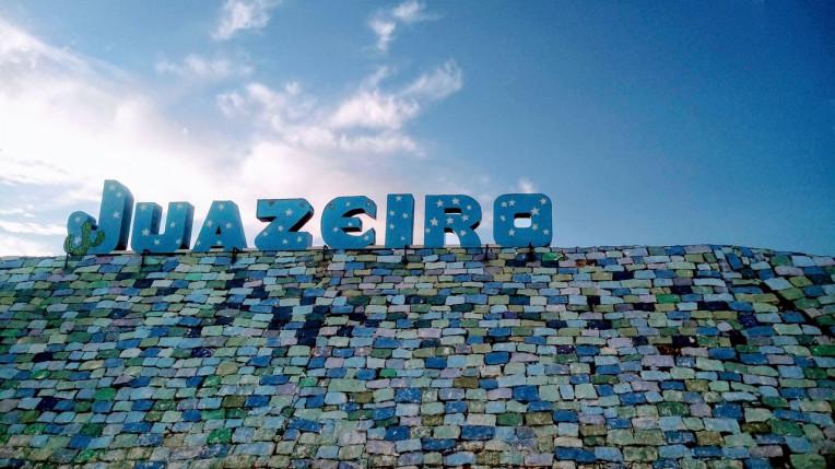 DDD 74 é de onde - DDD Juazeiro - BA