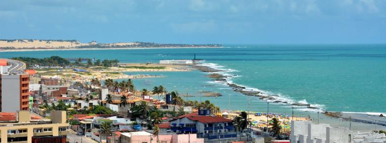 DDD 84 - DDD Rio Grande do Norte - Natal