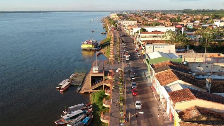 DDD Marabá - Pará - DDD 94 é de onde