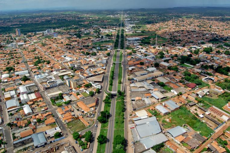 DDD Maranhão - DDD 99 - DDD Imperatriz