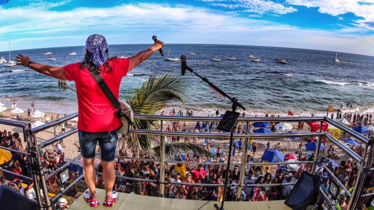 Carnaval de Salvador 2020: Programação de Blocos Carnaval de Salvador
