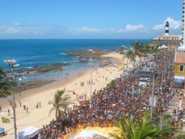 Carnaval de Salvador 2020: Programação de Blocos Carnaval de Salvador 2020
