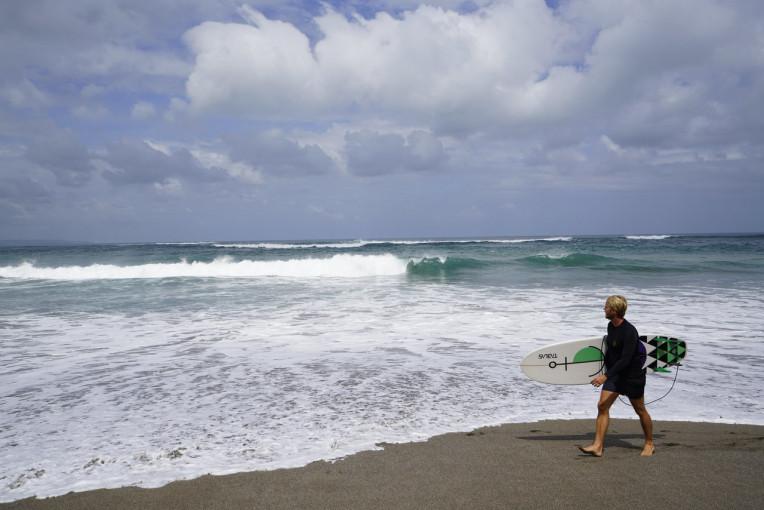Melhores Lugares Turismo Indonésia - Região de Canggu - Bali