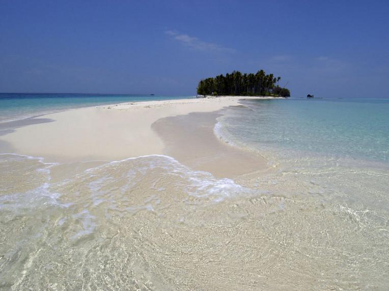 Dicas para viajar a Indonésia - Ilha de Bornéu