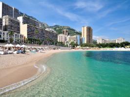 Riviera Francesa - O que fazer na Costa Azul da Franca - Monaco