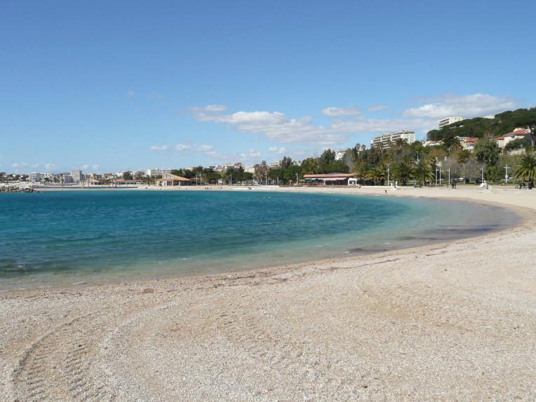 Praias da França - Riviera Francesa - O que fazer em Toulon
