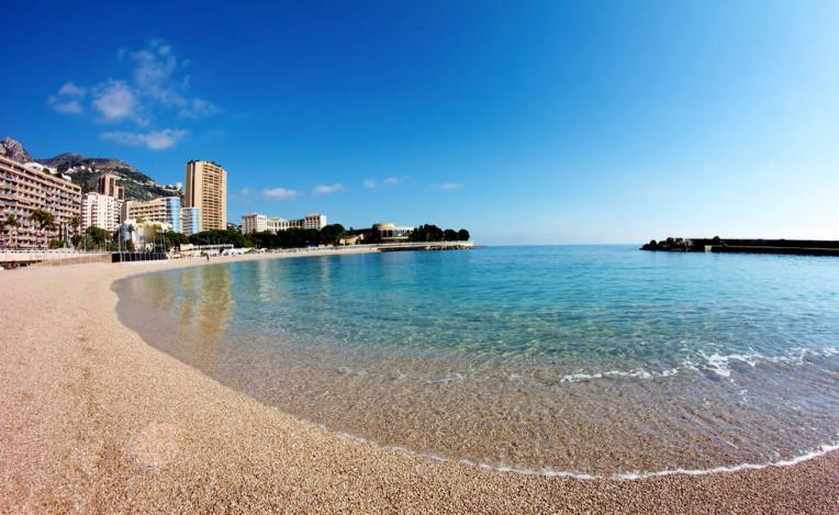 Quais cidades fazem parte da Riviera Francesa - Costa Azul - Monaco