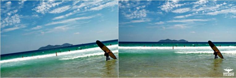 fotografias horizonte