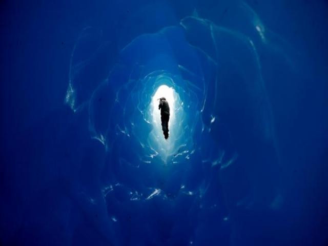 glaciar_exploradores
