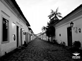 centro_historico_paraty