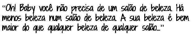 Mensagem Mulheres Mochileiras