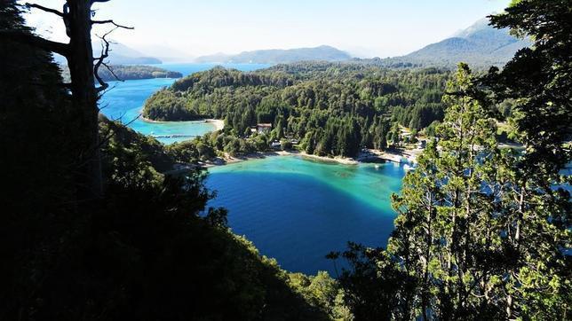 lago_correntoso_ruta_7_lagos