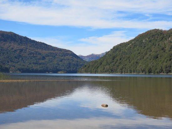 lago_falkner_ruta_siete_lagos_argentina