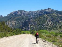 o_que_fazer_em_villa_la_angostura_de_bicicleta
