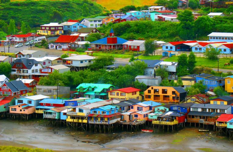 isla_grande_de_chiloe_chile