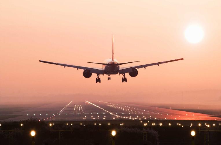 avioes anti jet lag