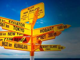 como viajar barato para qualquer lugar