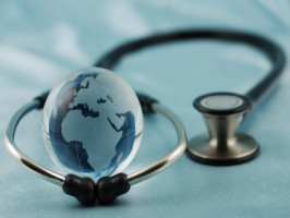seguro saude internacional gratis