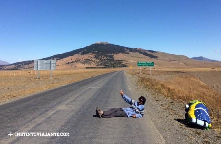 como conseguir carona na estrada1
