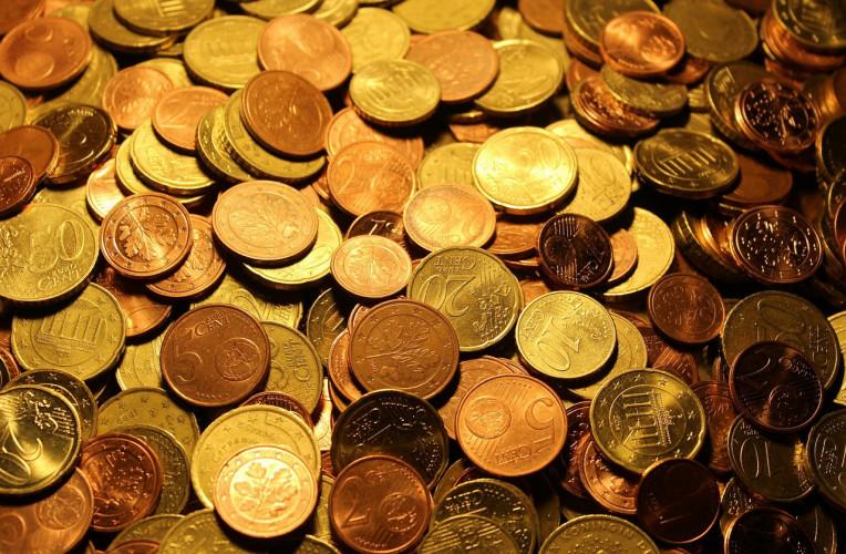 Ta esperando o que para economizar para a próxima viagem? Foto: pixabay.com