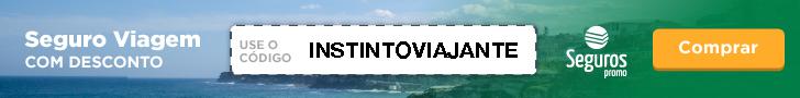 seguro-carta-verde-seguro-viagem